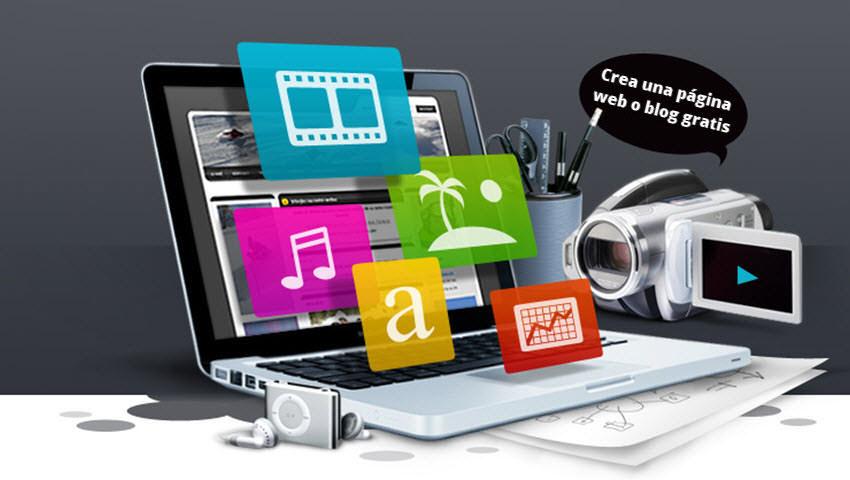 Crear-blog-pagina-web-gratis
