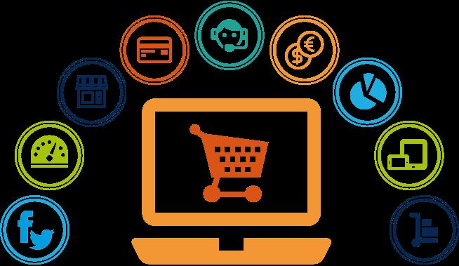 Ganar-dinero-ecommerce-tienda-online