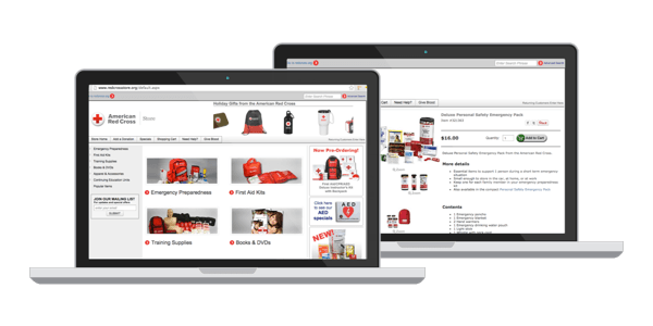 Red-blogs-ecommerce