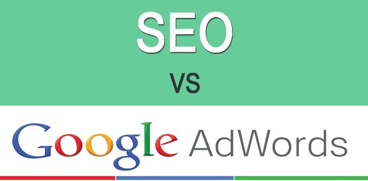 adwords-y-seo