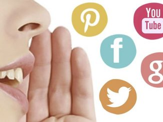 gestion-de-redes-sociales-en-tus-campanas-de-comunicacion