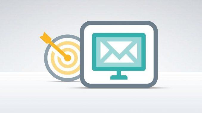 Campaña-de-eMail-Marketing