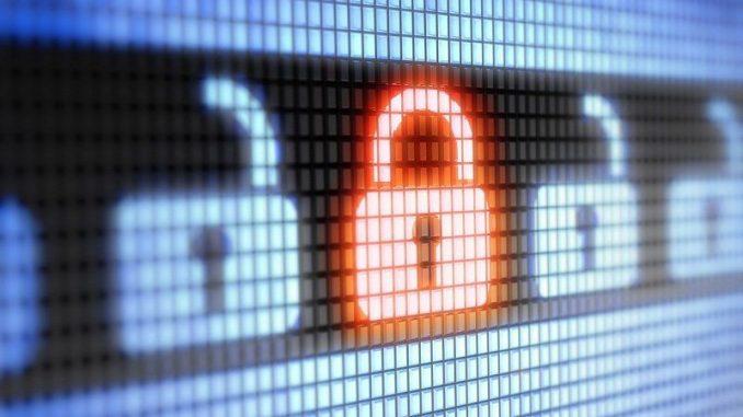encriptar archivos seguridad informática