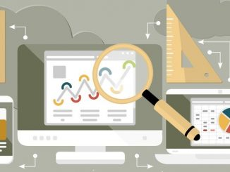 Google Analytics y Marketing