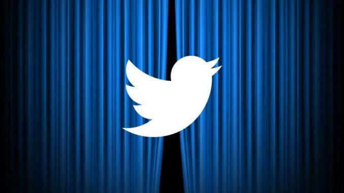 Video Publicidad en Twitter