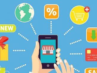 Tendencias de Diseño de Sitios de Comercio Electrónico