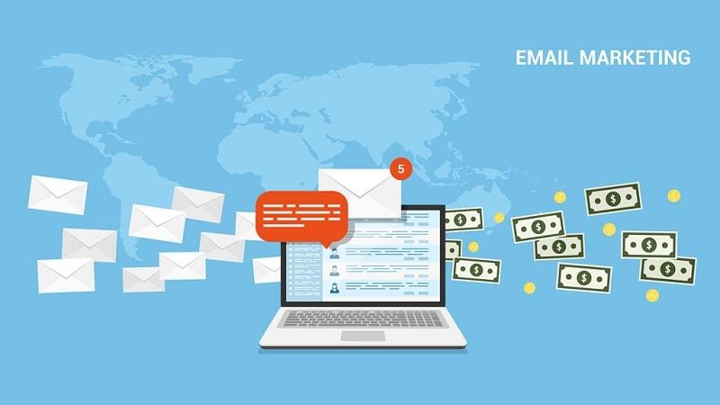Estrategias de eMail Marketing Exitosas